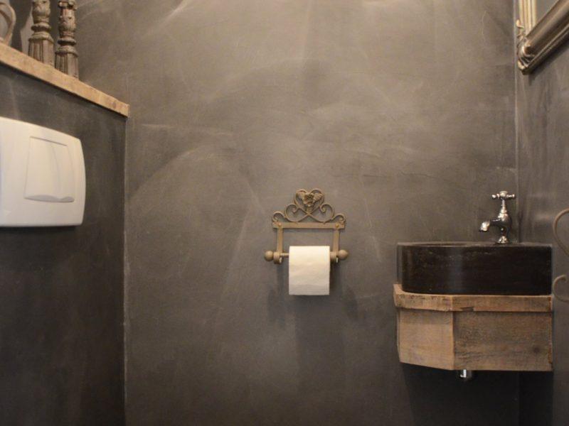 DIY interieurproject